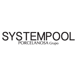 Systempool systempool archives - mahgoub for ceramic and porcelain