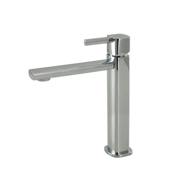 Bathroom taps Nk concept 100140459 600x600 - Bathroom taps Nk concept 100140459
