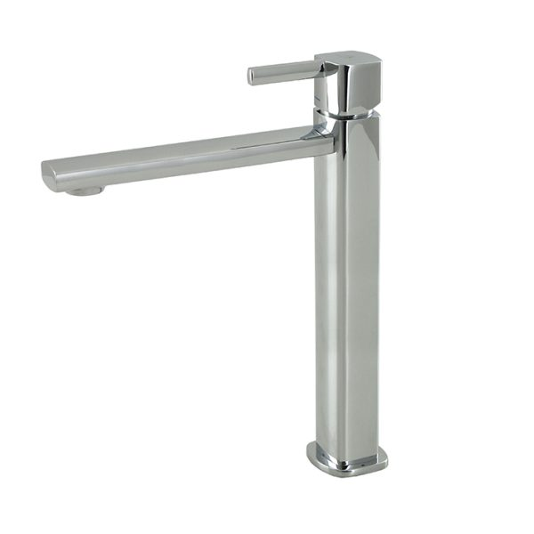 Bathroom taps Nk concept 100140681 600x600 - Bathroom taps Nk concept 100140681