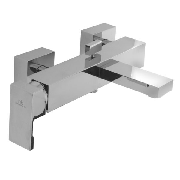 Bathroom taps Nk logic 100044779 600x600 - Bathroom taps Nk logic 100044779
