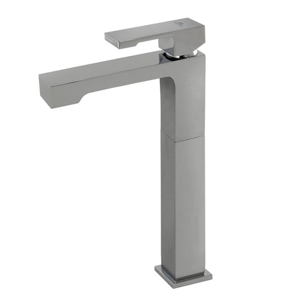 Bathroom taps Nk logic 100126391 600x600 - Bathroom taps Nk logic 100126391