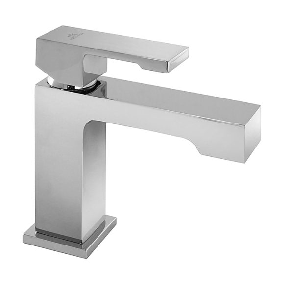 Bathroom taps Nk logic 100126392 600x600 - Bathroom taps Nk logic 100126392