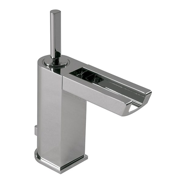 Bathroom taps Nora 100038967 600x600 - Bathroom taps Nora 100038967