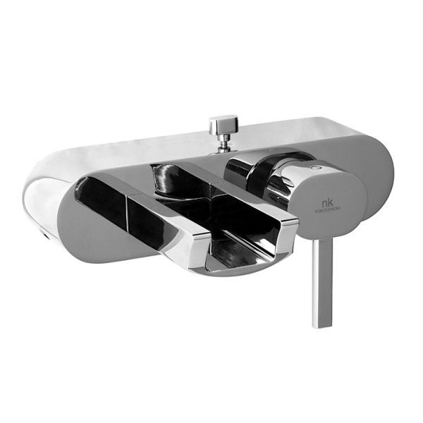 Bathroom taps Nora 100038973 600x600 - Bathroom taps Nora 100038973