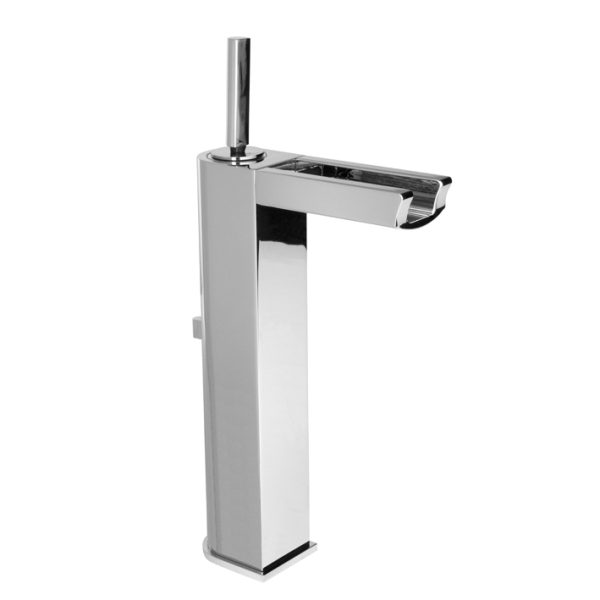 Bathroom taps Nora 100064861 600x600 - Bathroom taps Nora 100064861