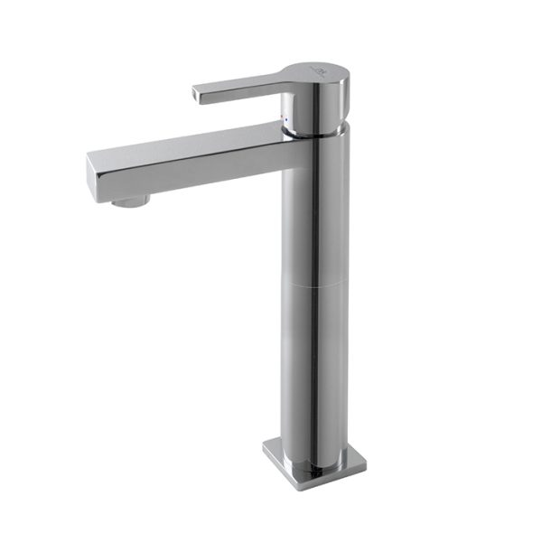 Bathroom taps Urban 100121307 600x600 - Bathroom taps Urban 100121307