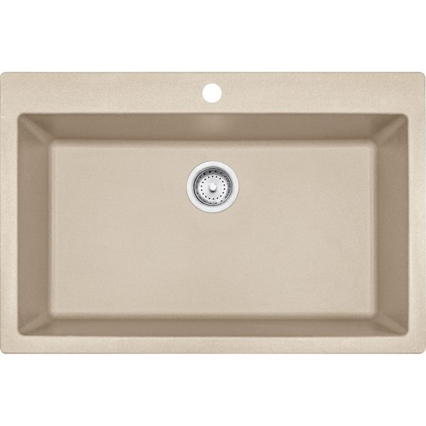 PP001 114.0388.594 nd1000w 600x600 - Franke Beige Granite