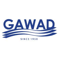 Gawad Local Mixers