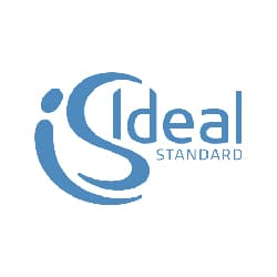 Ideal Standard Local Mixers