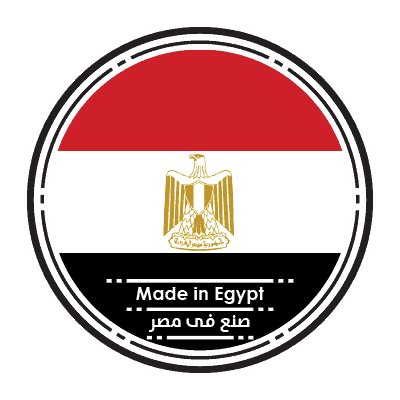 made-in-egypt