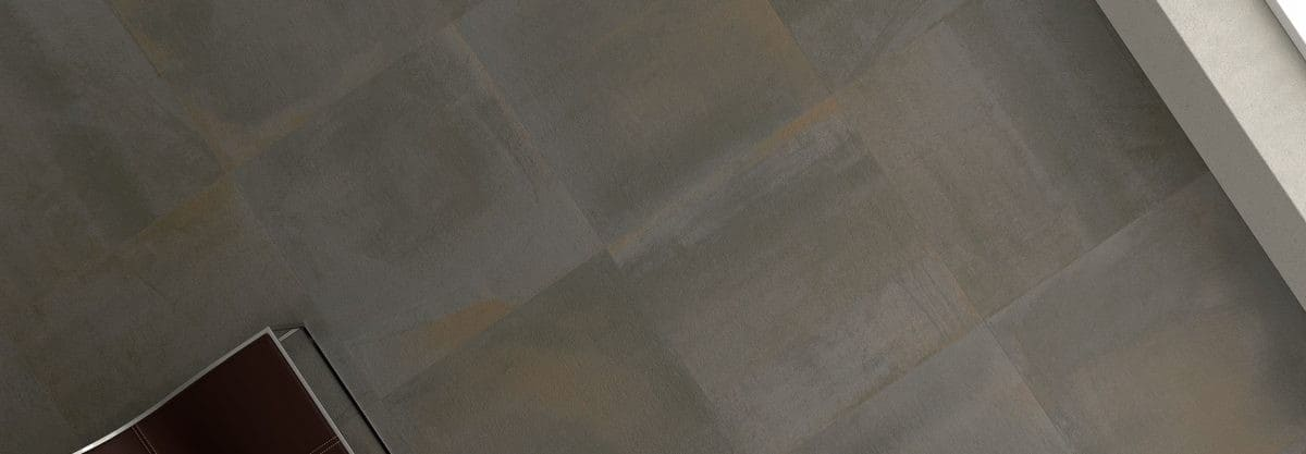 vulcano background 1200x417 - Vulcano